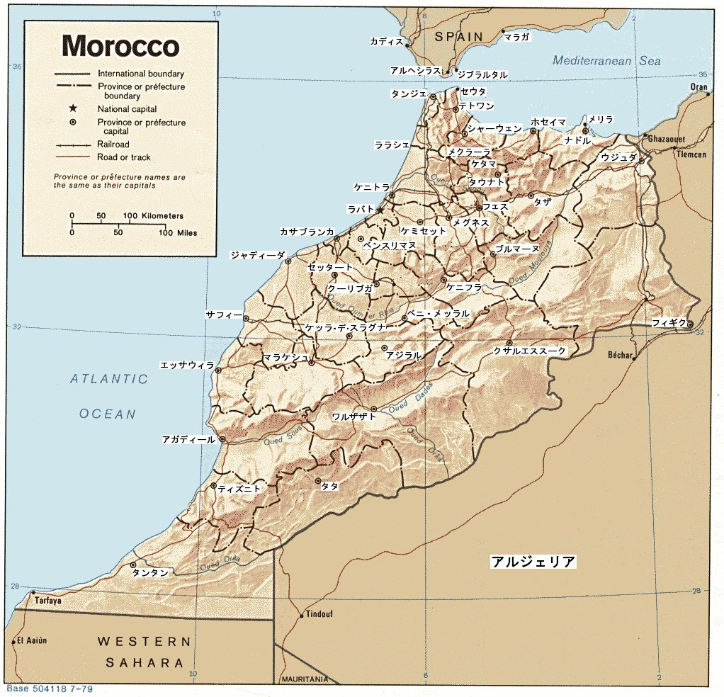 morocco map html with Morocco Map on Muhammed Al Idrisi likewise Morocco map together with Indexofmaps as well Voyage Sur Mesure Maroc Dunes Merzouga besides Singapore Hawker Centres.